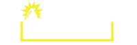 Thinking Cap Theatre